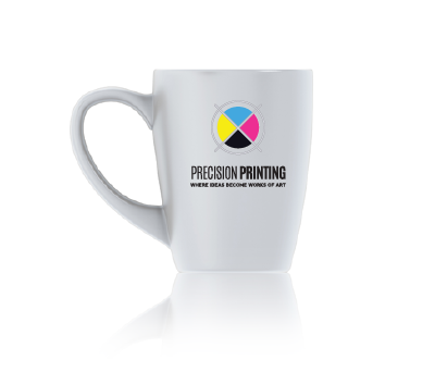 Precision printing printing services louisville ky promotional products malvernweather Images